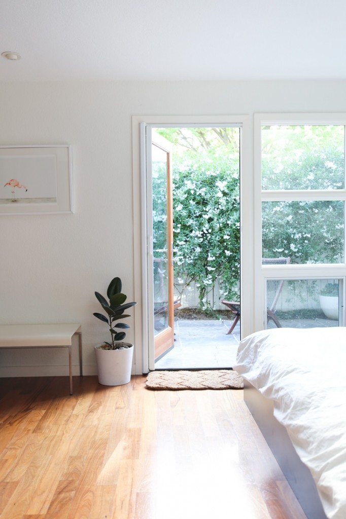 Bedroom_HitherandThither-5