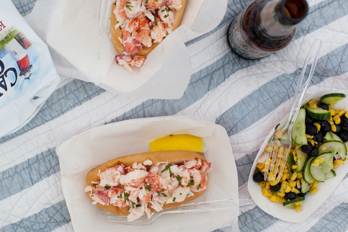 EIGHTEEN-Portland-Maine-Travel-Tips-Portland-Headlight-Lobster-Rolls