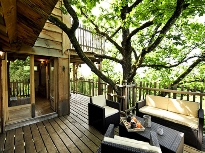 Treehouse-HitherAndThither-10