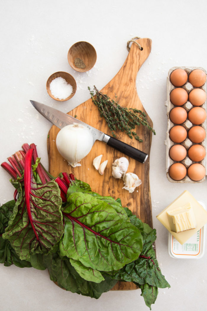 Swiss-Chard-Egg-Galette-Thanksgiving-HitherAndThither-1