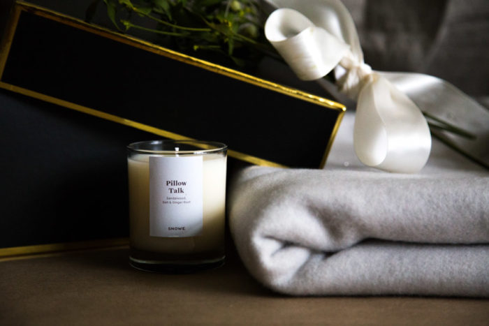 Candles-Snowe-HitherAndThither-7