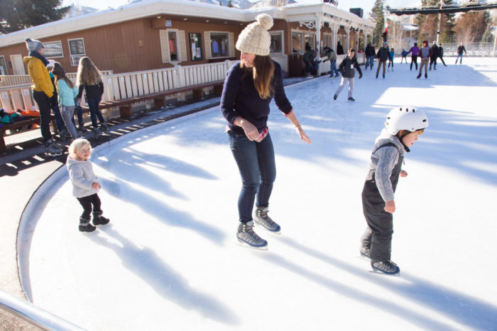 Sun Valley-Thanksgiving-HitherAndThither-16