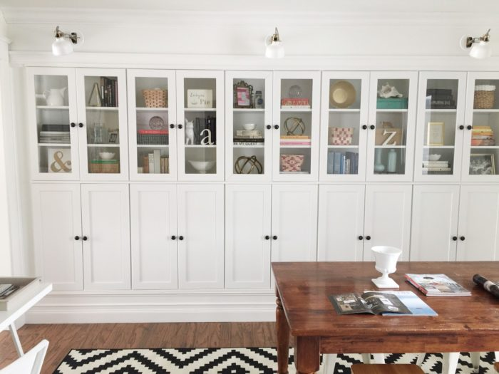 10 Built In Ikea Hacks To Make Your Jaw Drop Hither