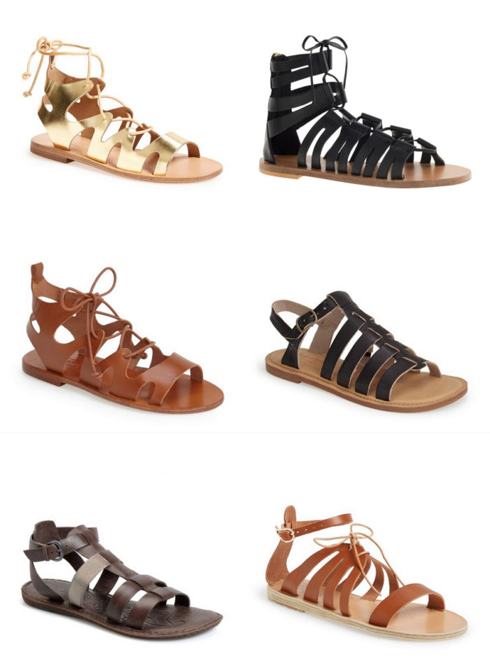 Summer-Sandals-Hither-and-Thither-02-2