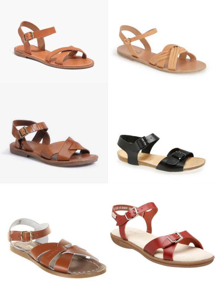 Summer-Sandals-Hither-and-Thither-03-2