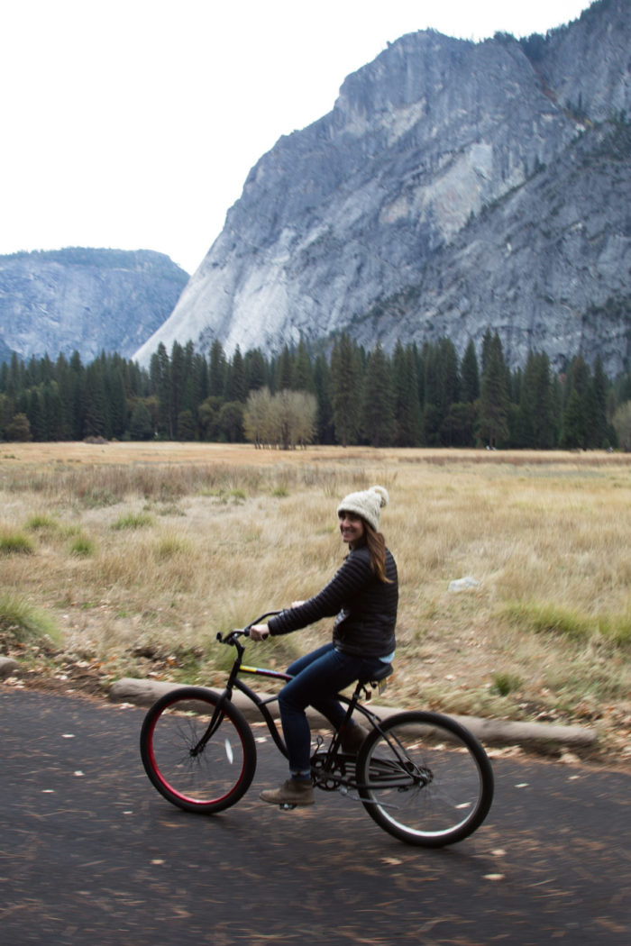 Visiting-Yosemite-Valley-HitherAndThither-27