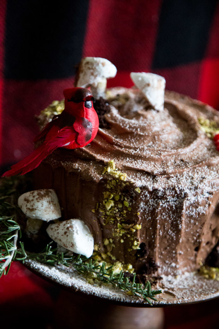 Holiday-Yule-Cake-HitherAndThither-10