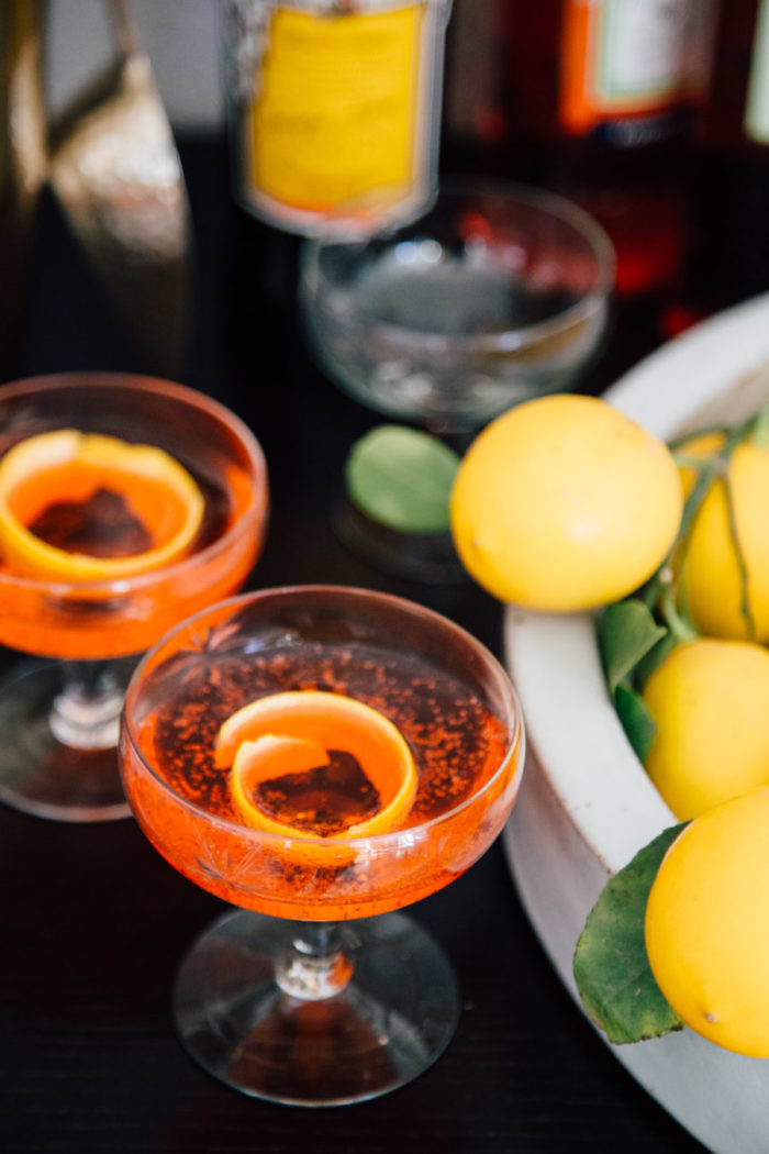 Negroni-Bar-Hither-And-Thither-2