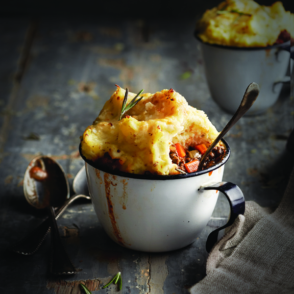 saucy_shiraz_shepherds_pie2