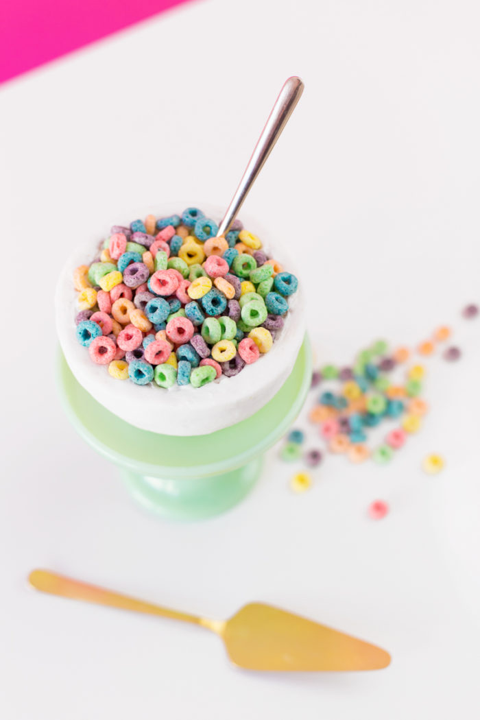 Cereal-Bowl-Cake-5