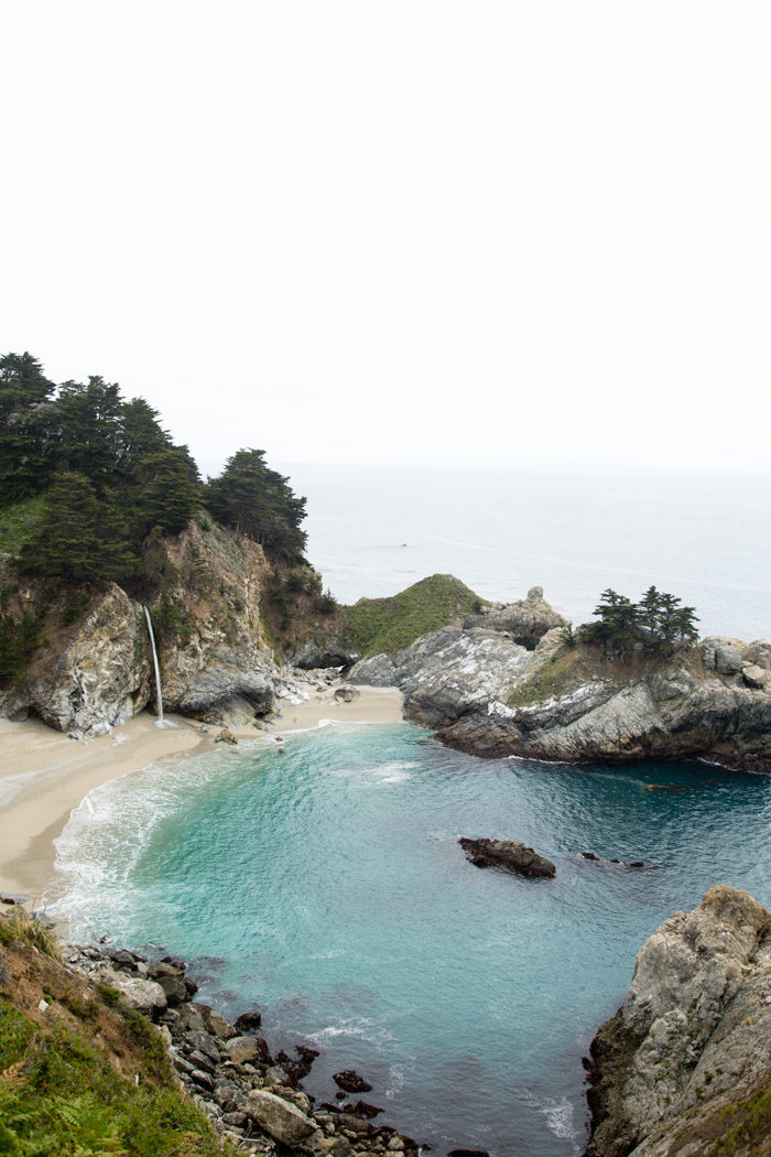 Big-Sur-Travelogue-with-kids_Hither-and-Thither-17