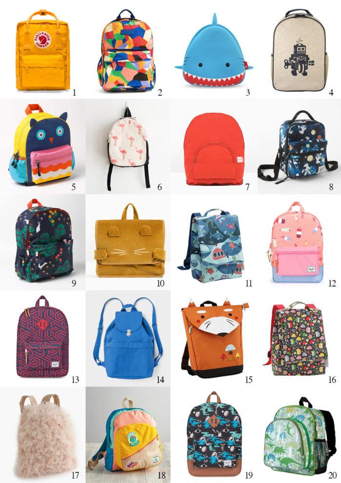 Hither-Thither-Backpacks-5