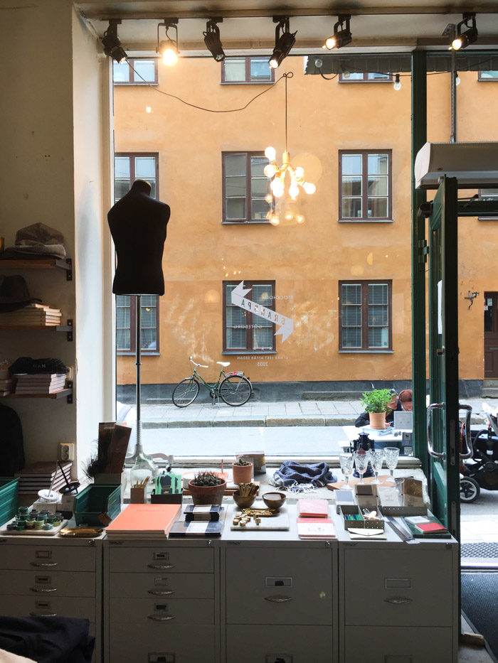 Stockholm-travel-guide-Hither-and-Thither-66