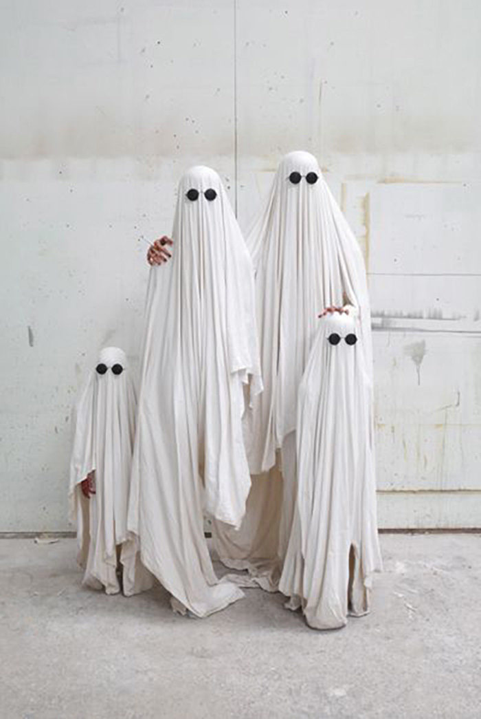 hither-thither-halloween-ghost-family