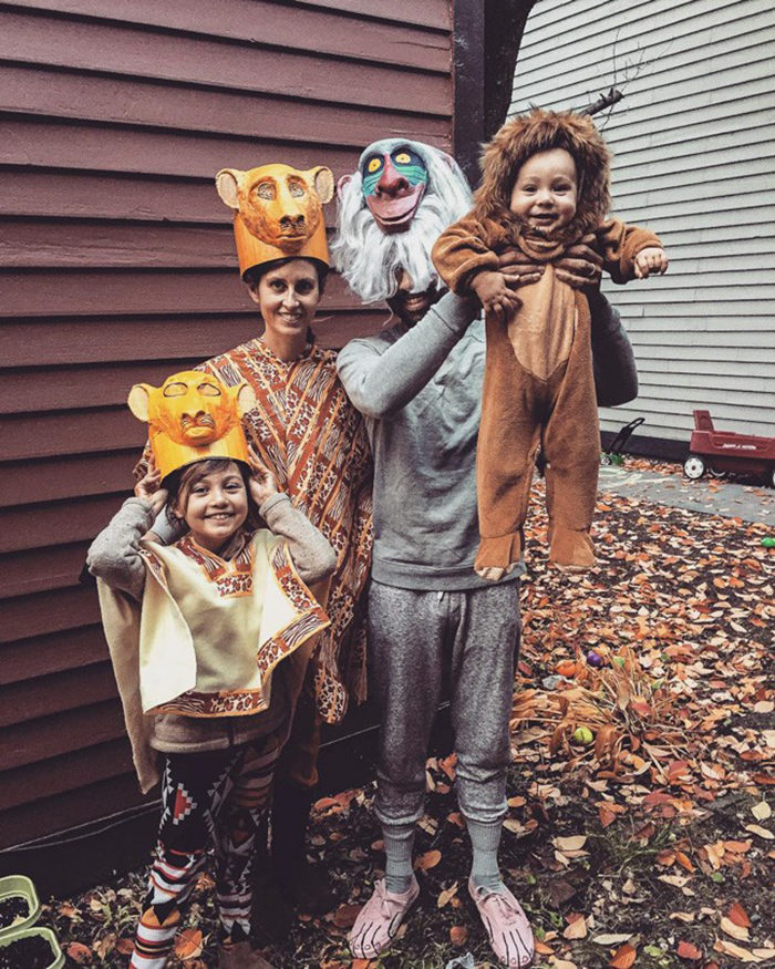 hither-thither-halloween-lion-king